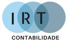 IRT Contabilidade
