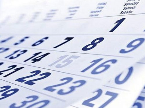 calendario_fiscal
